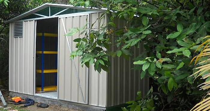 garden_shed
