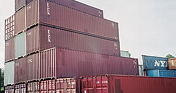used_storage_container