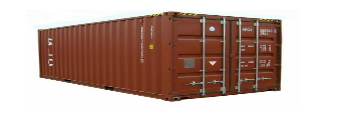 Storage Containers For Rent Price Part - 35: Used Storage Containers